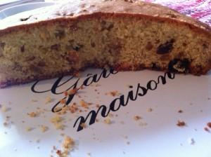 Dundee Cake6